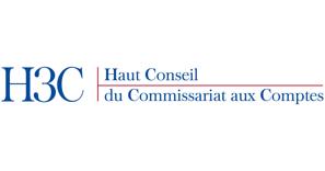 Logos-H3C